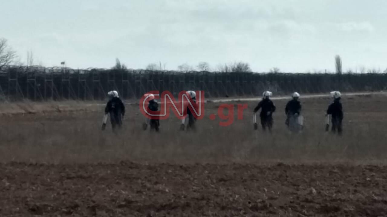 https://cdn.cnngreece.gr/media/news/2020/03/02/209677/photos/snapshot/nz5.jpg