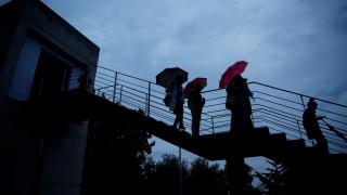 Καιρός: Βροχές σε όλη τη χώρα την Τρίτη