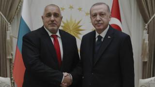 Για δολοφονία δύο ατόμων στα σύνορα κατηγορεί την Ελλάδα ο Ερντογάν – Τον διαψεύδει η Αθήνα