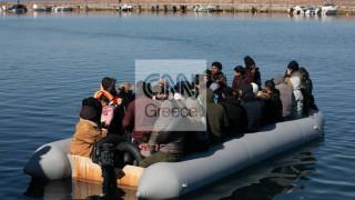 Η «συνταγή» του ΔΝΤ για το προσφυγικό που έμεινε στα χαρτιά