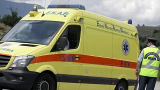 Μάνη: 32χρονη πεζοπόρος έπεσε σε φαράγγι και σκοτώθηκε