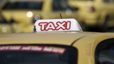 Την αθώωση του ηθοποιού για τον βιασμό του ταξιτζή προτείνει η εισαγγελέας