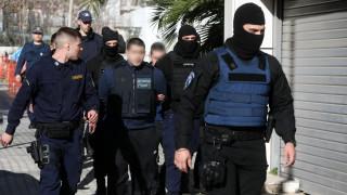 Δίκη Τοπαλούδη: Παραλήρημα του Ροδίτη κατηγορούμενου – «Θα σου σπάσω τα κόκκαλα δολοφόνε»