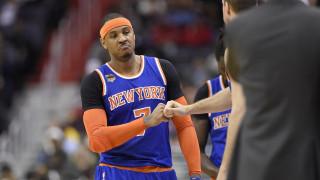 NBA: Κόβονται τα αυτόγραφα και τα high-five λόγω κορωνοϊού