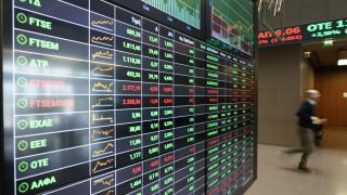 Ελληνικό Δημοσιονομικό Συμβούλιο: Εμπόδια σε ανάπτυξη και δημοσιονομικά από τον κορωνοϊό