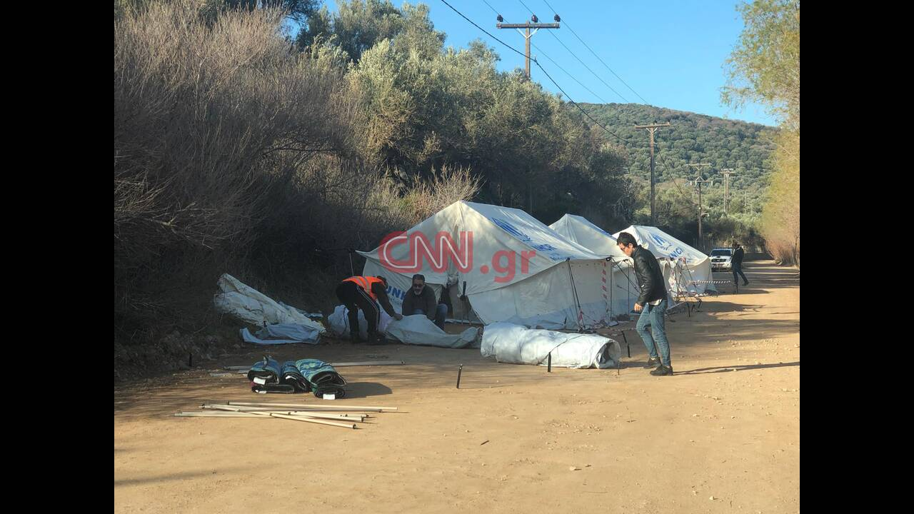 https://cdn.cnngreece.gr/media/news/2020/03/03/209796/photos/snapshot/88133940_538351513728057_5818452261008834560_n.jpg