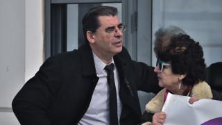 Δίκη Τοπαλούδη: Ξέσπασε ο πατέρας της μετά τους ισχυρισμούς ενός εκ των κατηγορουμένων