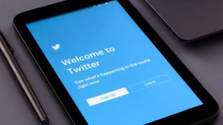 Κορωνοϊός: Twitter και Google λαμβάνουν έκτακτα μέτρα