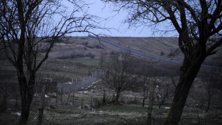 Προσφυγικό - DW: Γιατί επικρατεί τόση ηρεμία στα τουρκοβουλγαρικά σύνορα;