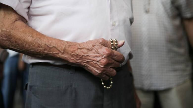 Οι κατηγορίες συνταξιούχων που θα πάρουν αυξήσεις και αναδρομικά