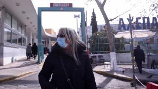 Κορωνοϊός στην Ελλάδα: Και όγδοο κρούσμα του ιού
