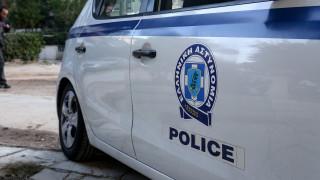 Θεσσαλονίκη: Πυροβολισμοί σε γλέντι γάμου στα Διαβατά - Ένας τραυματίας
