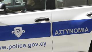 Κύπρος: Έκρηξη βόμβας σε ειδησεογραφικό όμιλο της Λεμεσού
