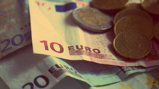 ΙΟΒΕ: Κορωνοϊός, μεταναστευτικό και επιβράδυνση της ευρωζώνης απειλές για το οικονομικό κλίμα