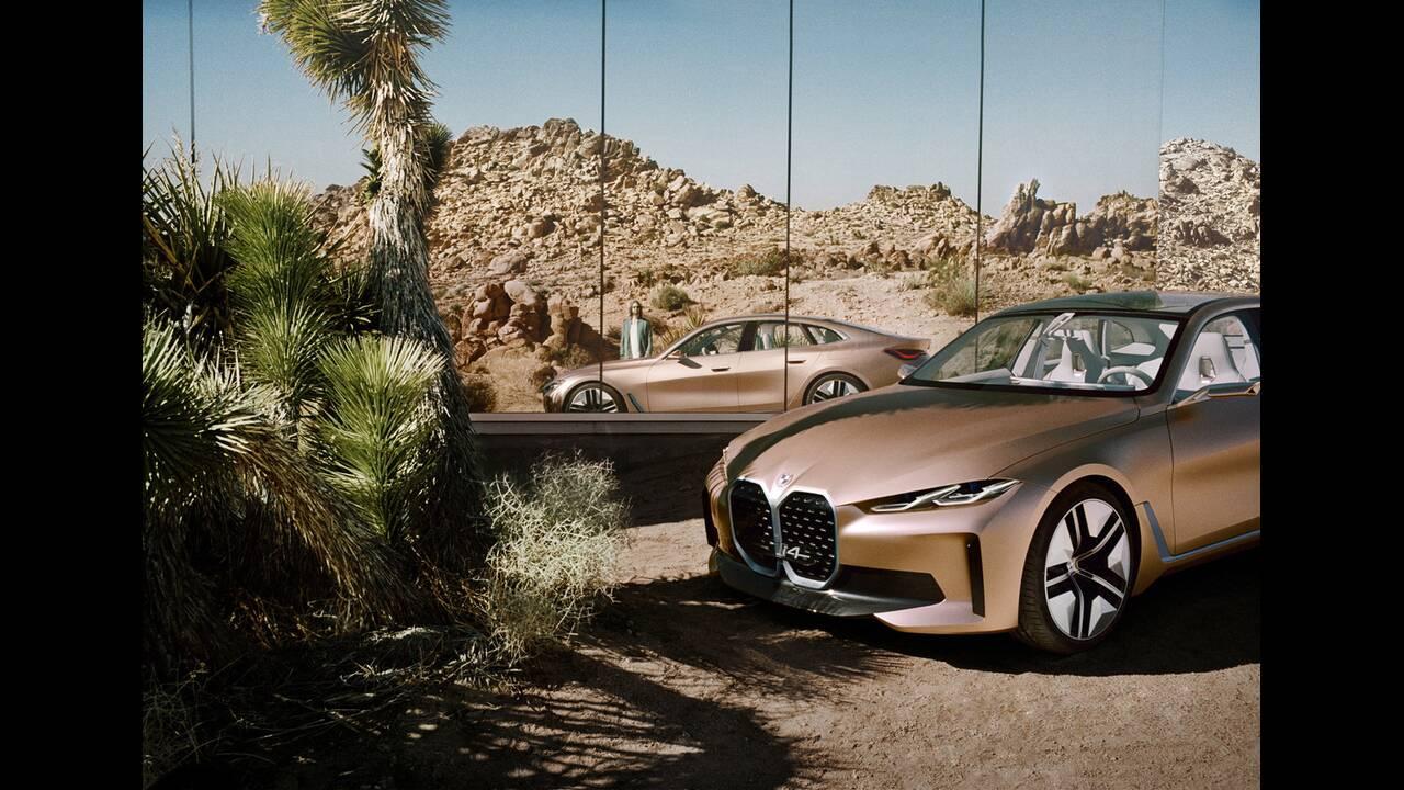 https://cdn.cnngreece.gr/media/news/2020/03/04/209921/photos/snapshot/BMW-CONCEPT-I4-2020-1.jpg
