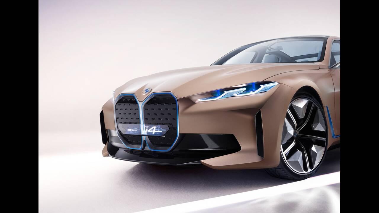 https://cdn.cnngreece.gr/media/news/2020/03/04/209921/photos/snapshot/BMW-CONCEPT-I4-2020-16.jpg