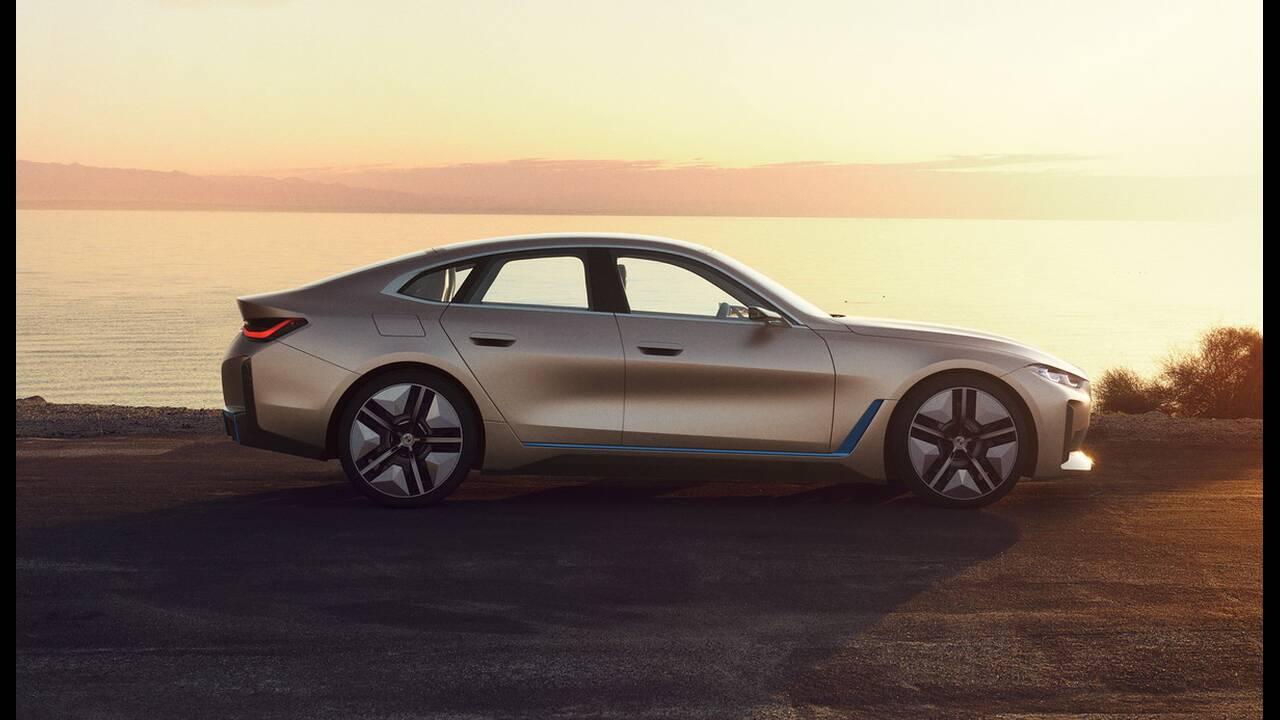 https://cdn.cnngreece.gr/media/news/2020/03/04/209921/photos/snapshot/BMW-CONCEPT-I4-2020-18.jpg
