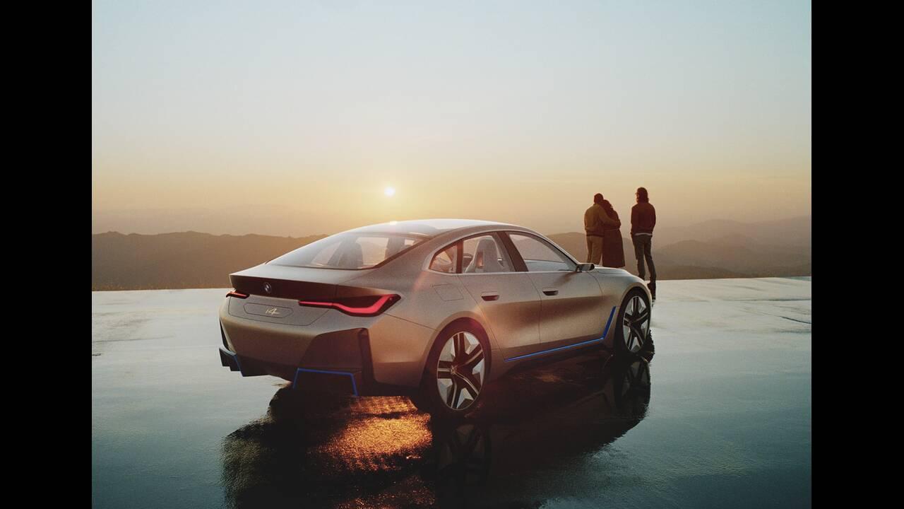 https://cdn.cnngreece.gr/media/news/2020/03/04/209921/photos/snapshot/BMW-CONCEPT-I4-2020-2.jpg