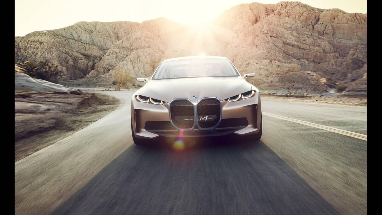 https://cdn.cnngreece.gr/media/news/2020/03/04/209921/photos/snapshot/BMW-CONCEPT-I4-2020-20.jpg