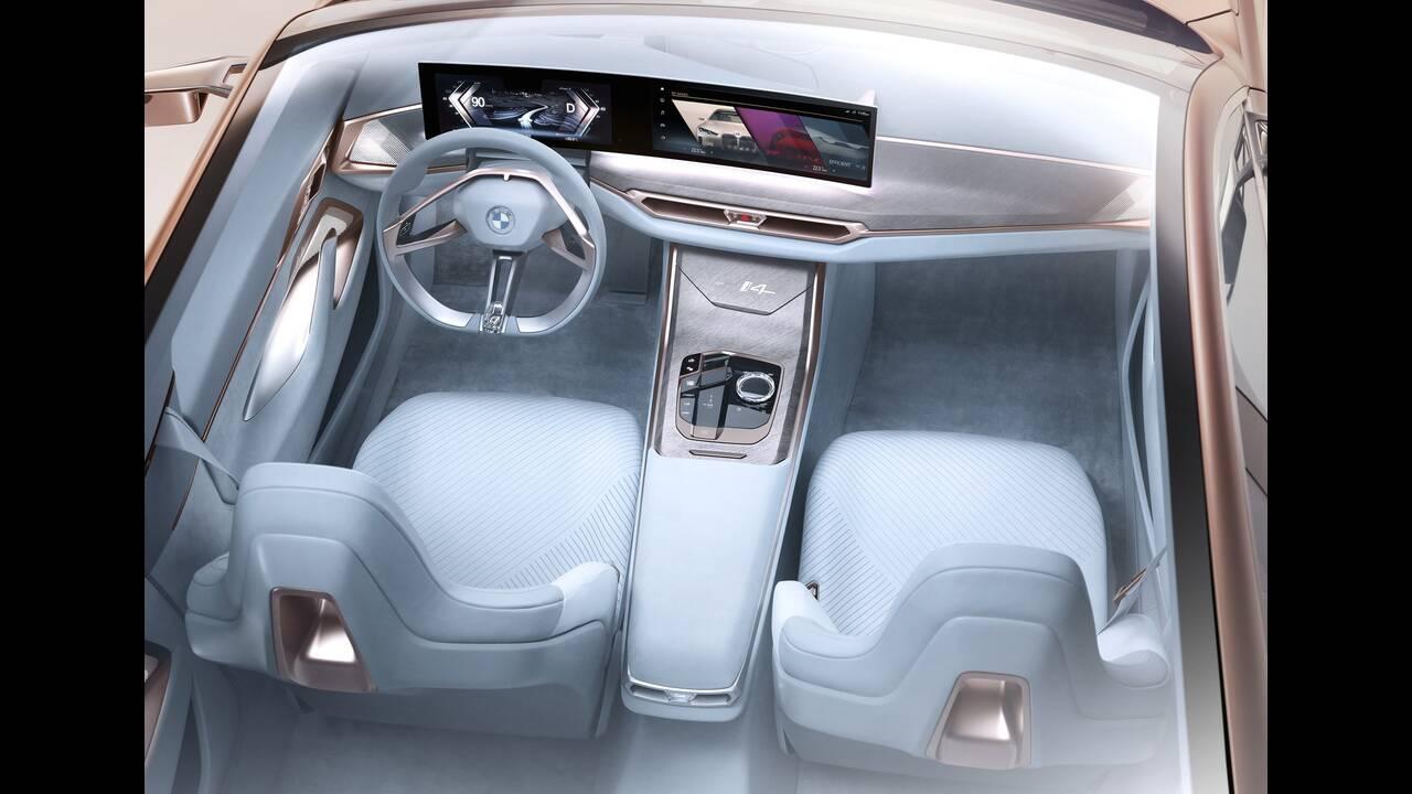 https://cdn.cnngreece.gr/media/news/2020/03/04/209921/photos/snapshot/BMW-CONCEPT-I4-2020-24.jpg