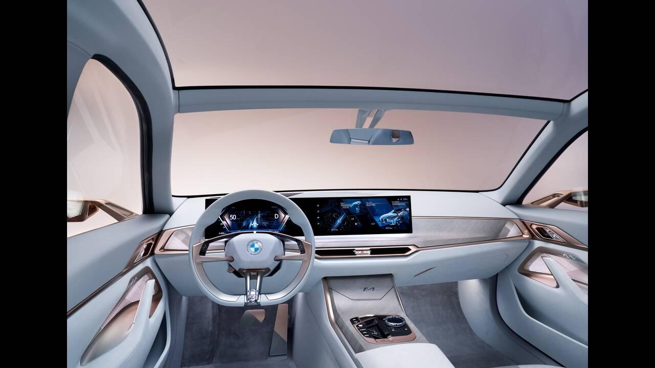 https://cdn.cnngreece.gr/media/news/2020/03/04/209921/photos/snapshot/BMW-CONCEPT-I4-2020-25.jpg