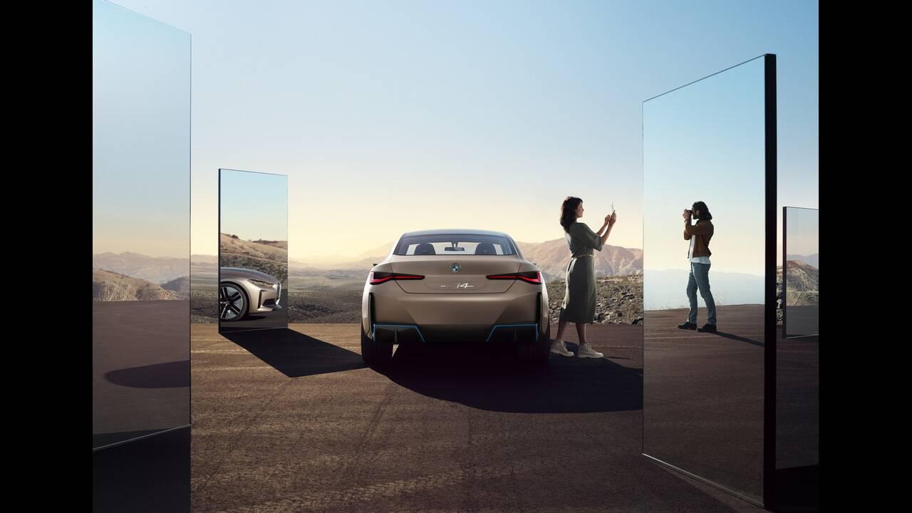 https://cdn.cnngreece.gr/media/news/2020/03/04/209921/photos/snapshot/BMW-CONCEPT-I4-2020-3.jpg