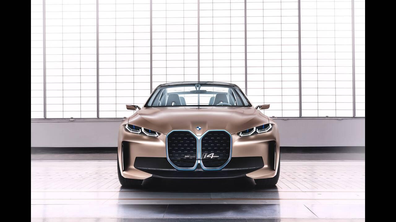 https://cdn.cnngreece.gr/media/news/2020/03/04/209921/photos/snapshot/BMW-CONCEPT-I4-2020-4.jpg