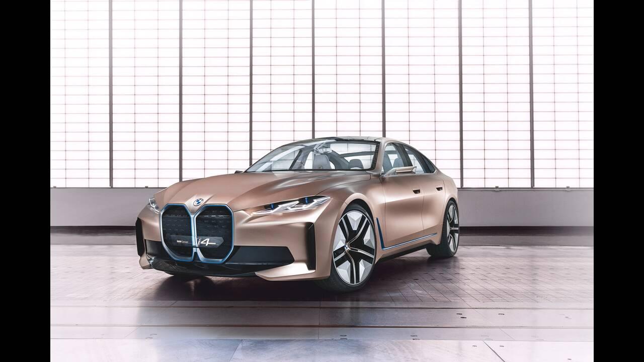 https://cdn.cnngreece.gr/media/news/2020/03/04/209921/photos/snapshot/BMW-CONCEPT-I4-2020-5.jpg