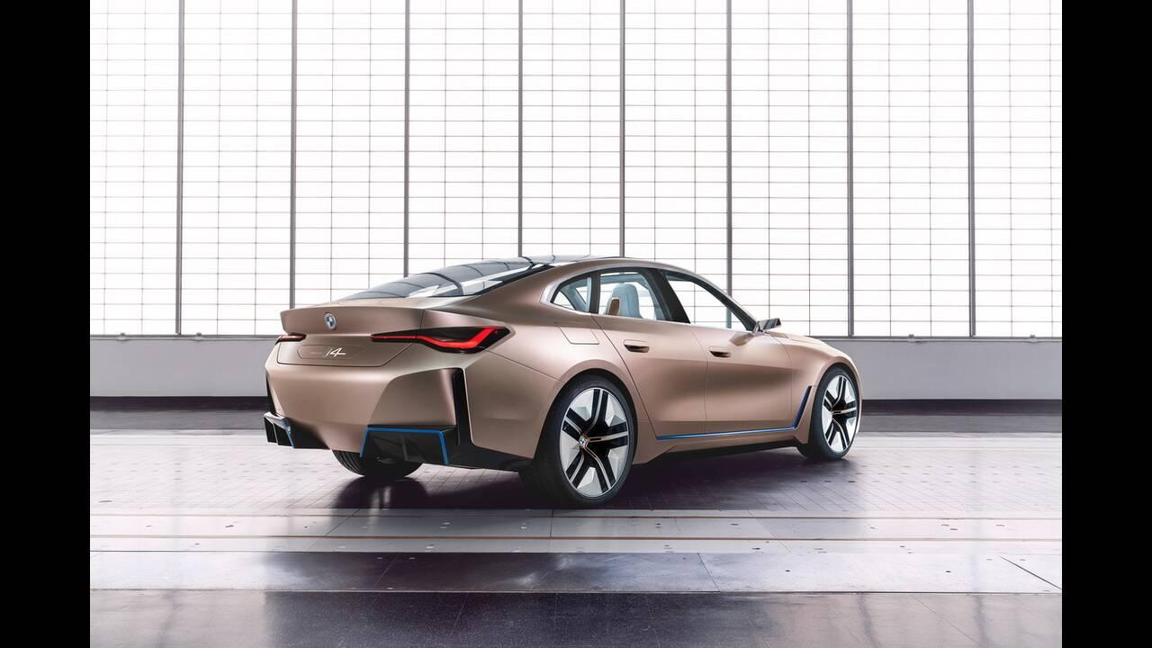 https://cdn.cnngreece.gr/media/news/2020/03/04/209921/photos/snapshot/BMW-CONCEPT-I4-2020-6.jpg