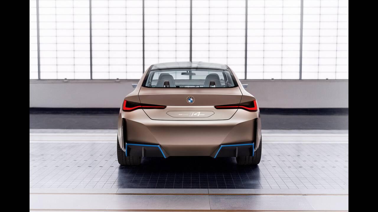 https://cdn.cnngreece.gr/media/news/2020/03/04/209921/photos/snapshot/BMW-CONCEPT-I4-2020-7.jpg
