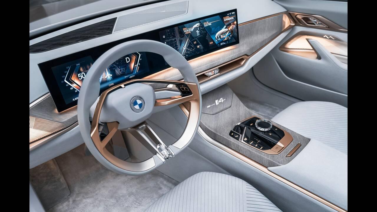 https://cdn.cnngreece.gr/media/news/2020/03/04/209921/photos/snapshot/BMW-CONCEPT-I4-2020-8.jpg
