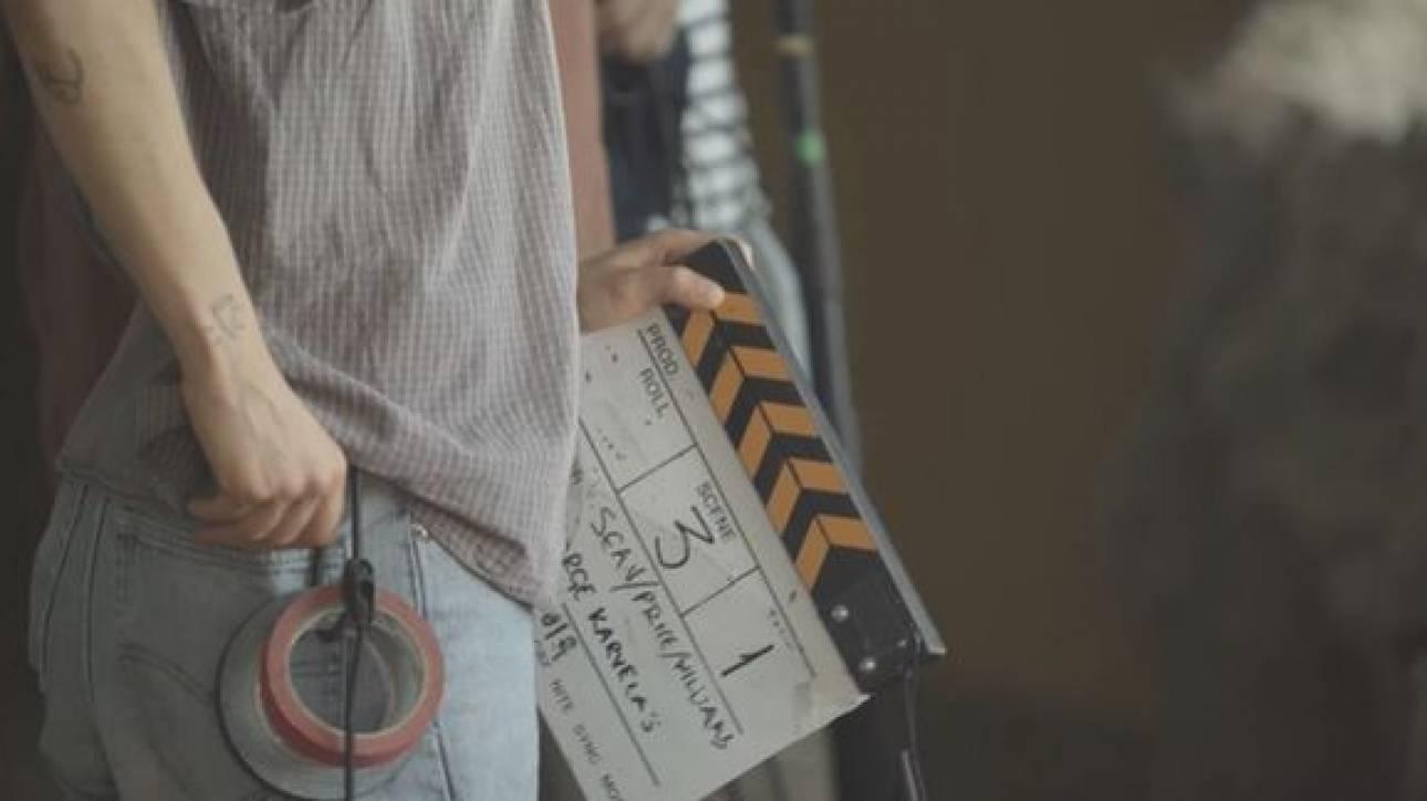 Casting Open Call για το Εργαστήριο Σκηνοθεσίας Oxbelly