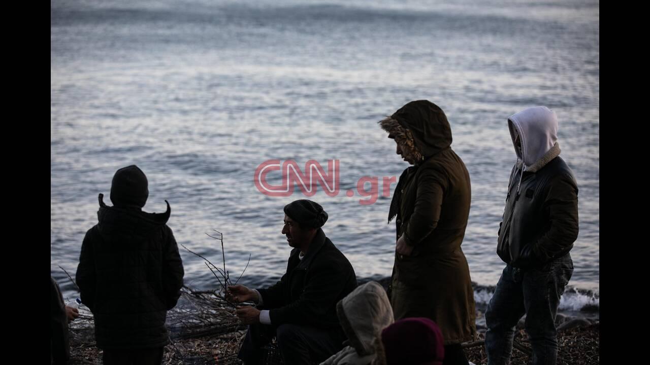 https://cdn.cnngreece.gr/media/news/2020/03/04/209981/photos/snapshot/mytilini2.jpg