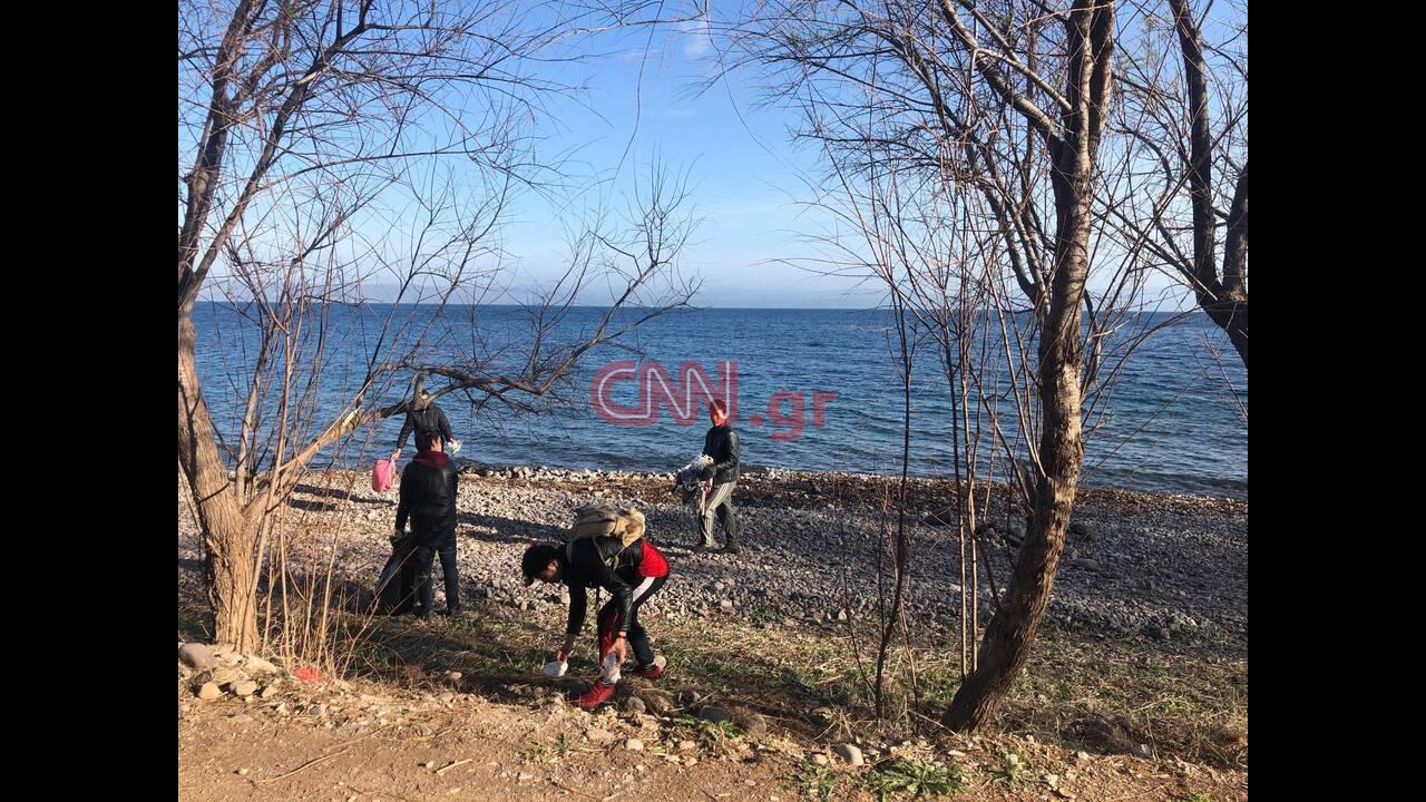 https://cdn.cnngreece.gr/media/news/2020/03/04/209993/photos/snapshot/88025859_221605962351033_1188650813556260864_n.jpg