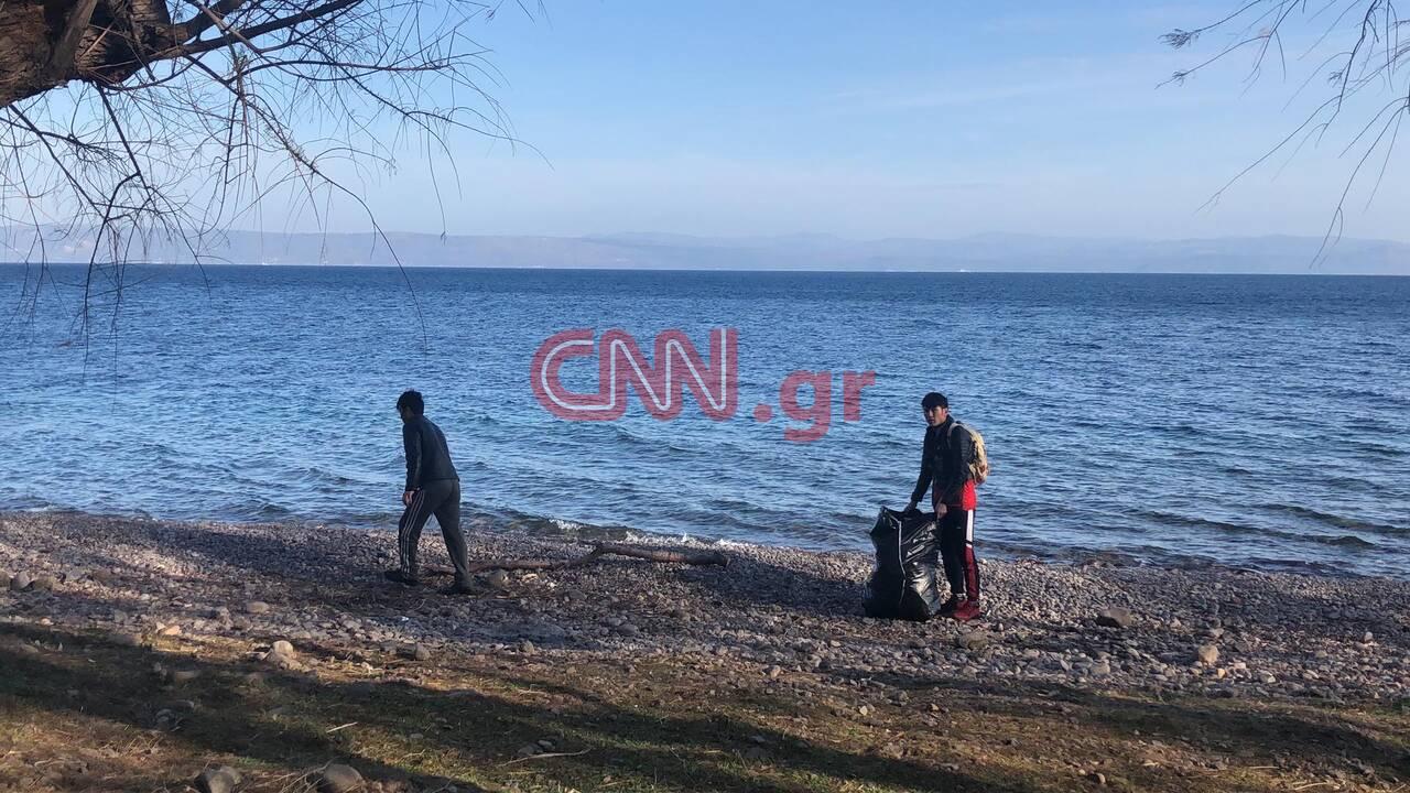 https://cdn.cnngreece.gr/media/news/2020/03/04/209993/photos/snapshot/88143300_268569614131343_8387309867609620480_n.jpg