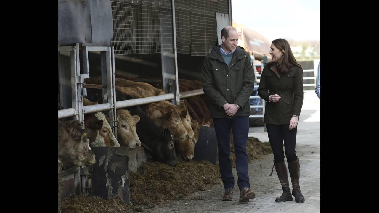 https://cdn.cnngreece.gr/media/news/2020/03/05/210014/photos/snapshot/Kate2.jpg
