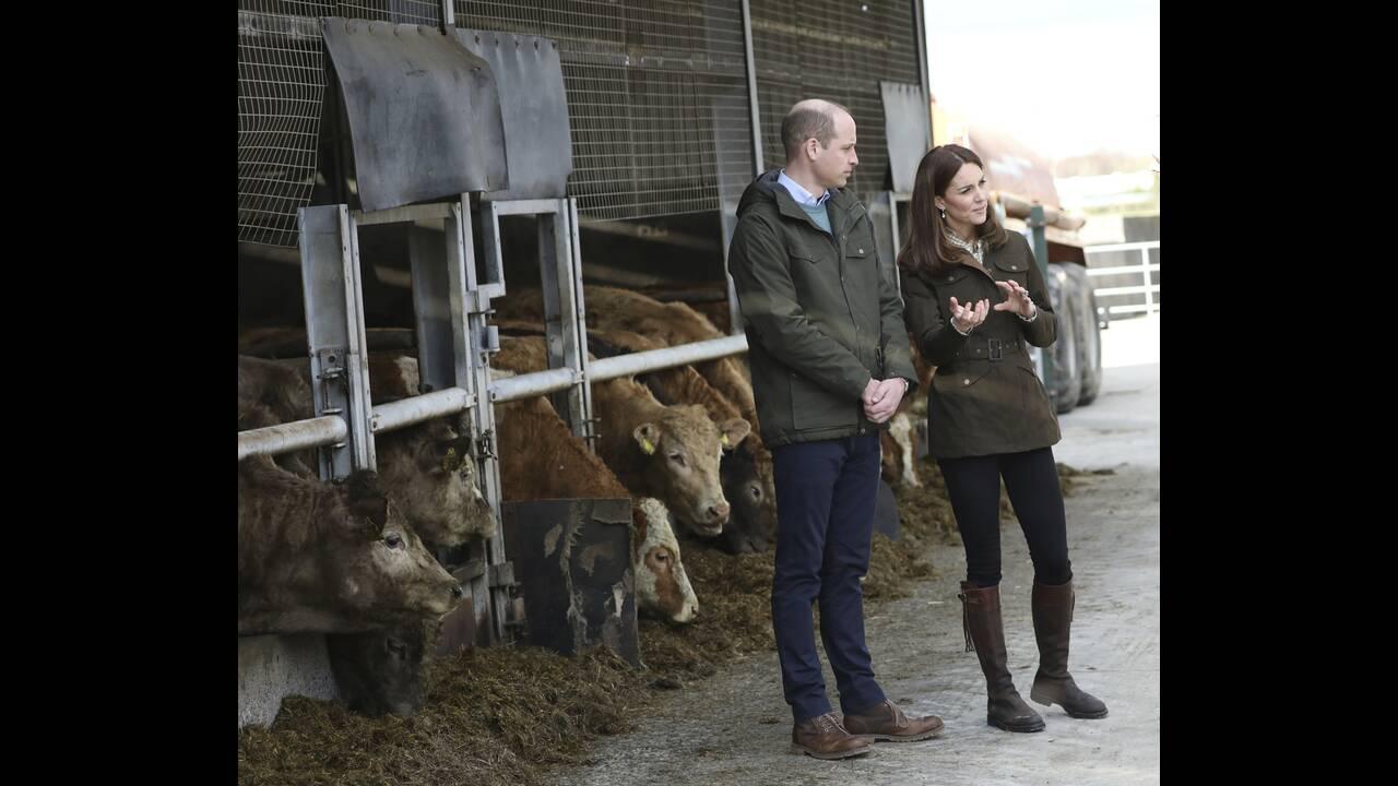 https://cdn.cnngreece.gr/media/news/2020/03/05/210014/photos/snapshot/Kate4.jpg