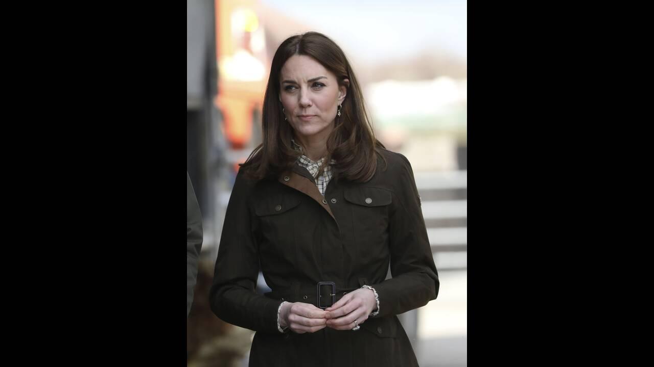 https://cdn.cnngreece.gr/media/news/2020/03/05/210014/photos/snapshot/Kate5.jpg