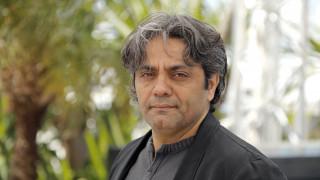 Μοχάμαντ Ρασούλοφ: Η κυβέρνηση του Ιράν φυλακίζει ξανά το νικητή της Χρυσής Άρκτου