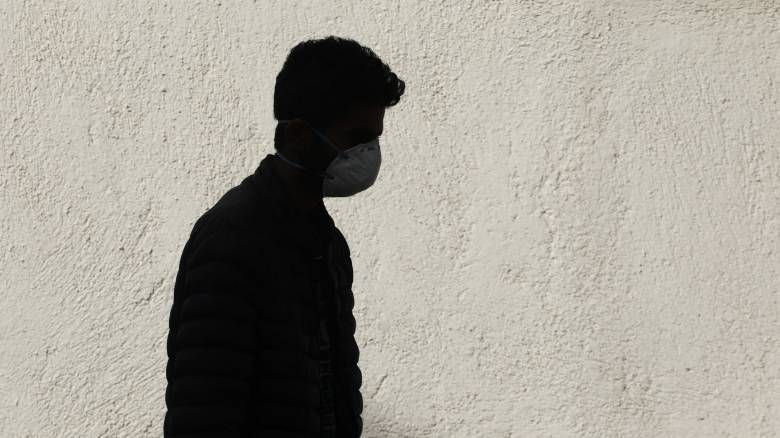 Κορωνοϊός: Δέκατο επιβεβαιωμένο κρούσμα του ιού στην Ελλάδα