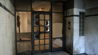 Εμπρηστικός μηχανισμός στο σπίτι του Θάνου Τζήμερου στο Χαλάνδρι