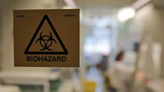 Κορωνοϊός: Επτά μύθοι και αλήθειες για τον θανατηφόρο ιό