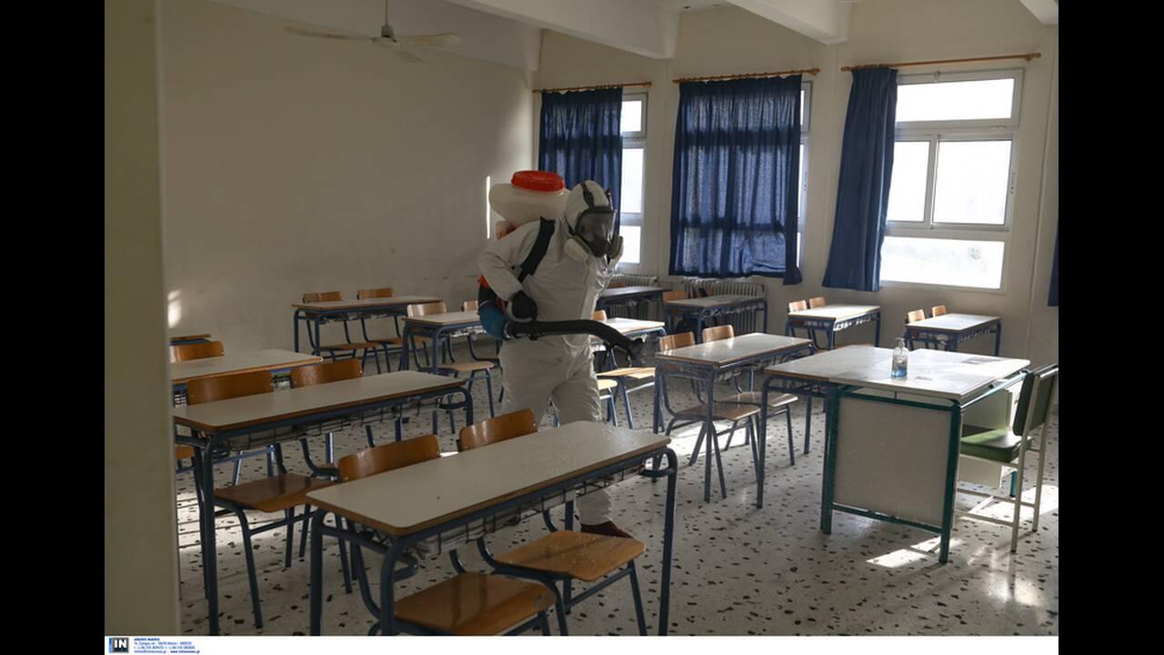 https://cdn.cnngreece.gr/media/news/2020/03/05/210044/photos/snapshot/apolymanseis-se-sxoleia-logw-koronoiou-4.jpg