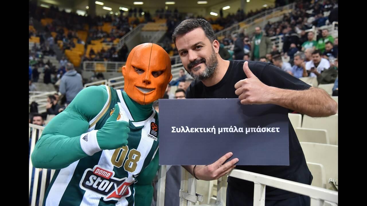https://cdn.cnngreece.gr/media/news/2020/03/05/210063/photos/snapshot/Photo-3.jpg