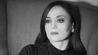 Θέατρο στο ΚΠΙΣN: «4.48 Ψύχωση» της Σάρα Κέιν με την Καρυοφυλλιά Καραμπέτη