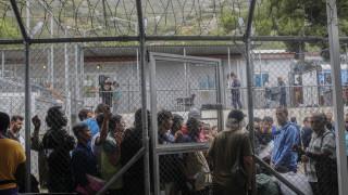 «Απόρρητες δαπάνες» και προμήθειες εκτός δημοσίων συμβάσεων για την αντιμετώπιση του προσφυγικού
