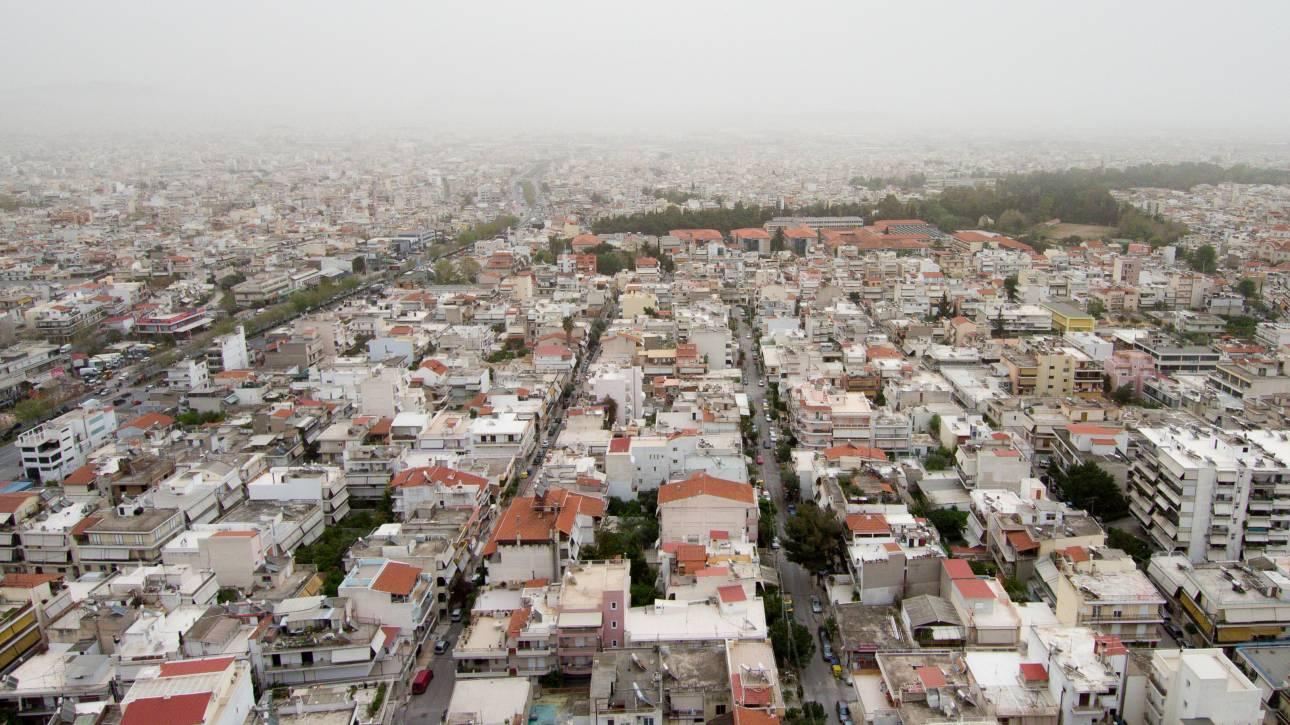 Πρωτοβουλίες ενημέρωσης από το υπουργείο Οικονομικών για την προστασία «κόκκινων» δανειοληπτών