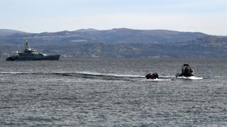 Frontex: Στέλνει 100 αξιωματικούς έκτακτης υπηρεσίας στον Έβρο και εξοπλισμό στα νησιά
