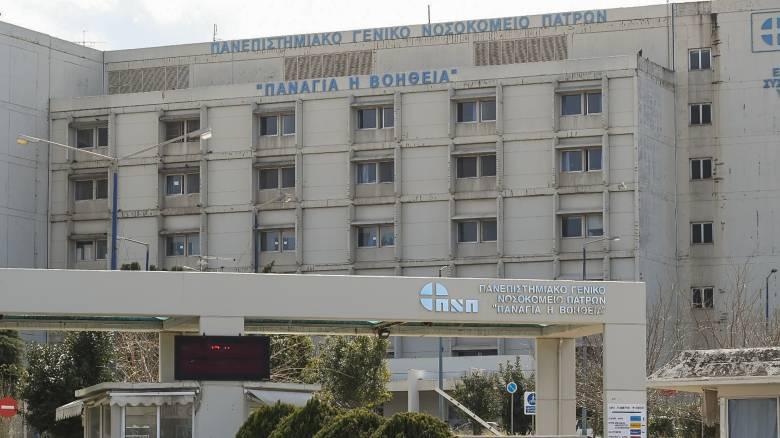 Κορωνοϊός στην Ελλάδα: Σε σοβαρή κατάσταση τρεις από τους ασθενείς στη χώρα μας