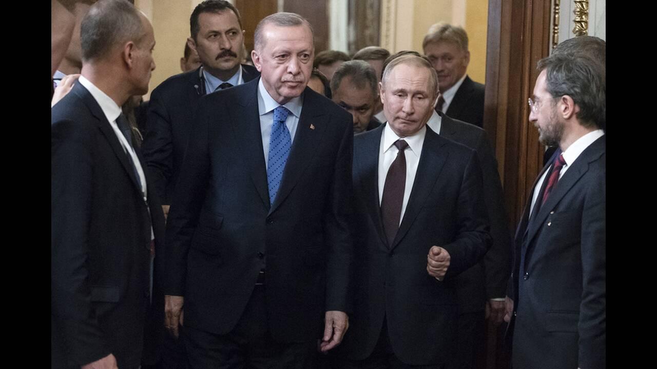https://cdn.cnngreece.gr/media/news/2020/03/05/210134/photos/snapshot/putin-erdogan-1.jpg
